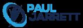 Dr Paul Jarrett, Hand, Wrist & Shoulder Surgeon.